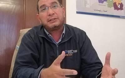 Continúan Afiliando Al Seguro Popular El Sol De Salamanca