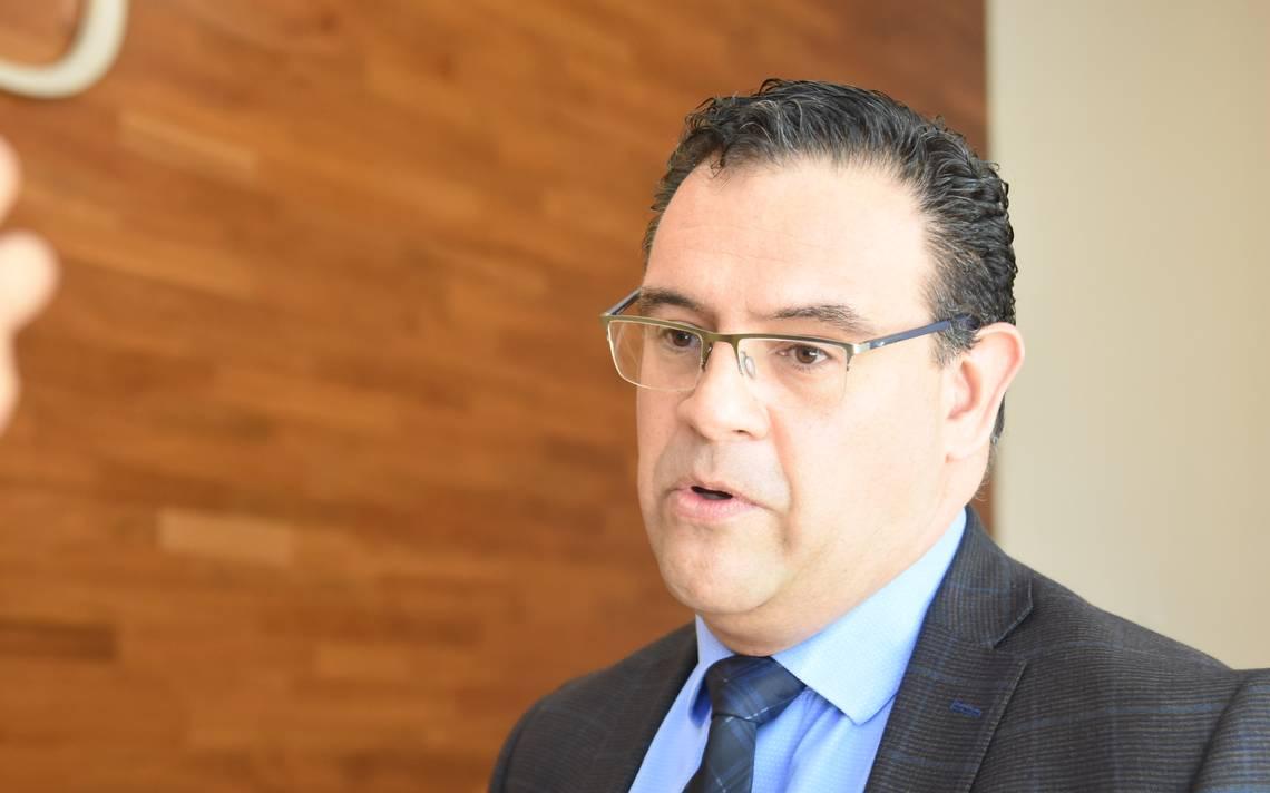 Necesaria la unidad entre IP y gobiernos: CCEI - El Sol de Irapuato